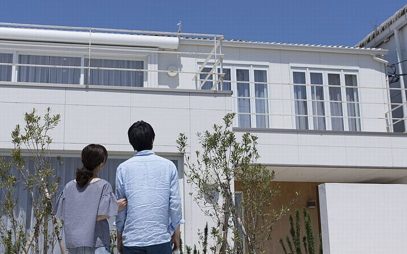 住宅ローン控除と団体信用保険はどうなりますか?