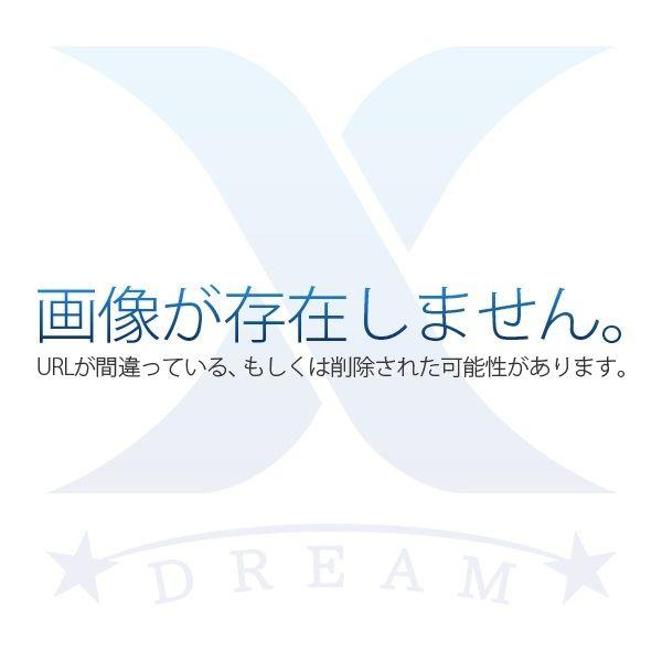 キリン堂加古川別府店まで徒歩9分/約710m
