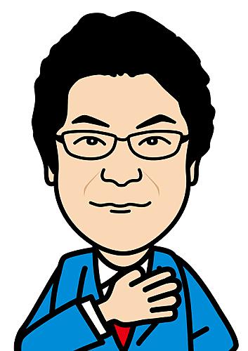 ◆ブログ「 未来の家」では、私の住む街「加古川」の魅力を紹介、不動産に関する豆知識や、トラブル解決など、情報発信を日々行っております。◆「家や土地の物件情報も大切です。しかし、もっと大切な情報があるはず!」と、私は、いつも考えています。◆加古川市で暮らしていただくうえで、大切な子育てや、お役立ち地域情報、不動産の取扱いについて知っていて欲しいことを最優先で発信しています。